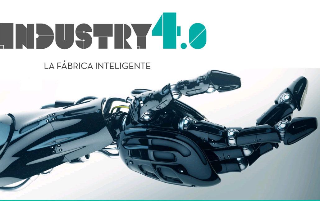 Moosaik Presente en las Basque Industry 4.0
